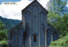 barhal-kilisesi-artvin