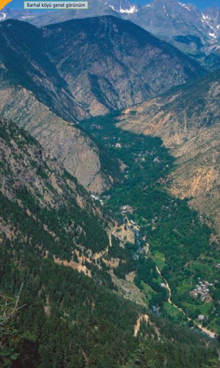 barhal-köyü-genel-görünümü-artvin