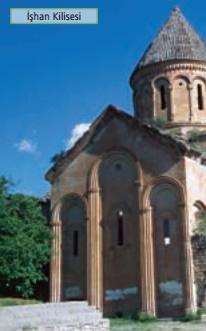 ishan-kilisesi-artvin