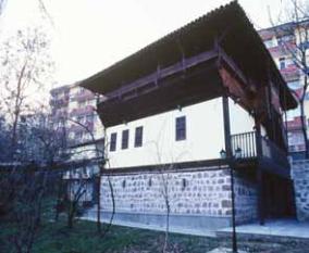 artvin-kultur-evi-ana