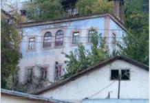 hasan-bayramoglu-evi-ana
