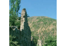 opiza-manastiri