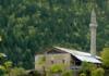 ortakoy-kilise-camii