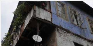 ahmet-caloglu-evi