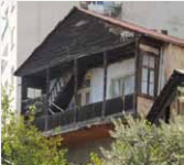 ahmet-saklica-evi