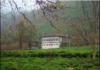 ali-sahinbas-evi