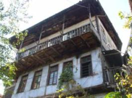 aliye-keskin-evi