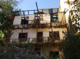 asim-tunc-evi