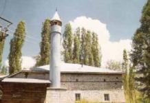 bakirtepe-koyu-camii