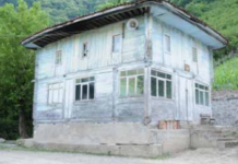cavusoglu-koyu-camii