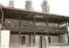 Demirkent Köyü (Erkinis) Camii