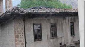 engin-atabek-evi