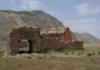 esbeki-manatir-kompleksi
