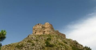 eskikale-koyu-kalesi