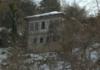 funda-ozyurt-evi