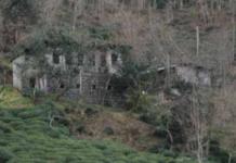 gultekin-atalay-evi