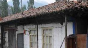 hatice-munevver-yuzbasi-evi