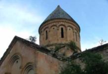 ishan-manastiri