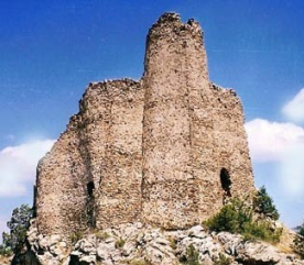 kilickaya-kalesi