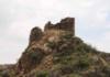 koprugoren-birinci-kale