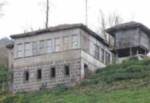 mehmet-asim-evi