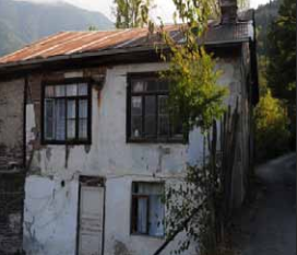 mevlut-kursun-evi