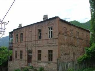 muhammed-aksal-evi