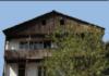 musa-erol-evi
