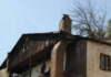 musa-yavuzay-evi