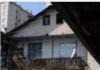 mustafa-yenidunya-evi