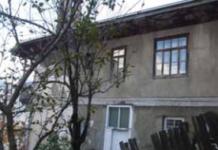 omer-ozgun-evi