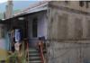sadik-demir-evi