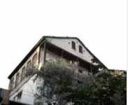 salih-coskun-evi