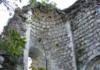 satlel-kilise-camii-mezarlik