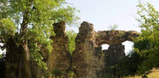 subbeci-kilisesi