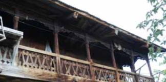 zulfer-temiz-evi